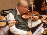 Χατζηπέτρος Γεώργιος (βιολί)