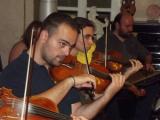 Κοντολούρης Σπύρος (βιολί)