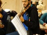 Παππάς Θωμάς (βιολί)