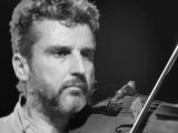 Σωτήρης Μαργώνης (βιολί)